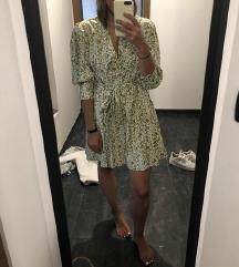 NOVA Zara obleka