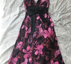 Elegantna oblekca