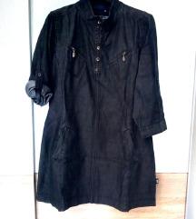 srajca / tunika