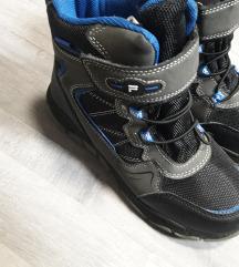 Fila čevlji