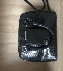 Orsay crna torbica
