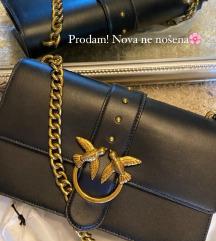 Original Pinko torbica