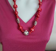 ogrlica-podarim ob nakupu