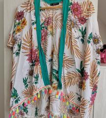 Pisan kimono