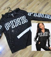 Victoria's Secret PINK nova...(MPC: 86,26 €)
