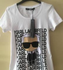 Karl lagerfeld majcka S/M