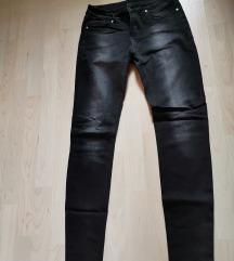 Amisu hlače