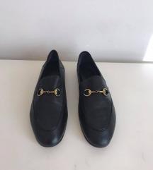 Gucci originalni salonarji - mpc 650 evrov
