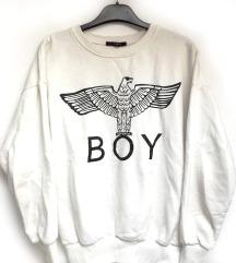 ZNIŽ.BOY London pulover