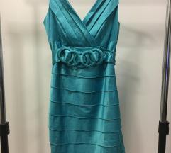 Elegantna obleka