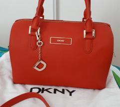 Torbica DKNY