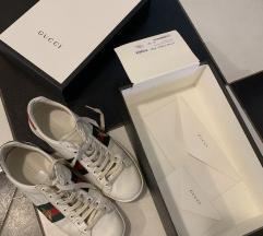 Original Gucci superge mpc 485€