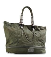ORIGINAL DIESEL torbica (poštnina je v ceni)