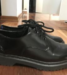 Oxford čevlji