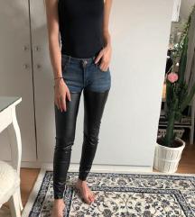 Mango nov jeans
