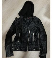 Modna jakna