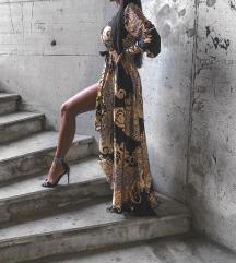 Versace obleka