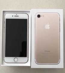 AKCIJA 300€! Apple iPhone 7