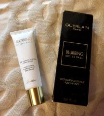 Guerlain Blurring Base primer