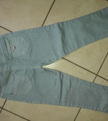 Armani jeans hlaće 4leta