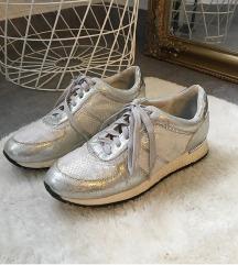MASS srebrne supergice