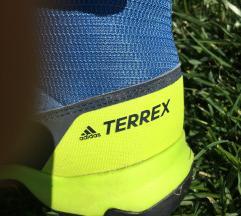 Adidas otroski pohodni čevlji