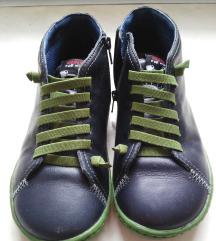 camper čevlji št.32