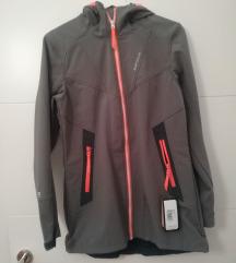 IcePeak športna jakna