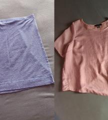 9x poletna oblačila