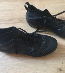 Kopački/ čevlji za nogomet