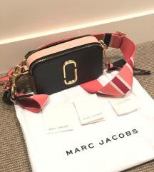 Marc Jacobs original torbica