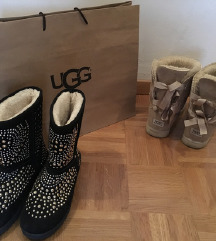 UGG škornji 41