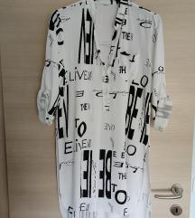 Dolga srajca