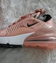 Superge Nike 270