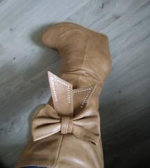 Skornji