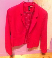 Rdec blazer
