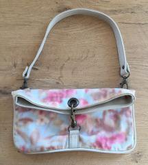 Male priročne torbice