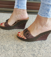 Sandali Pepe Jeans