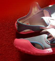 Novi original Nike za v vodo 27