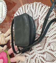 Mala usnjena torbica