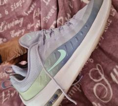 Nike air max axis, 42.5