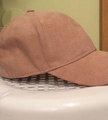 H&M kapa na šilt