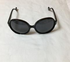 Sončna očala Tommy Hilfiger - NOVA😎