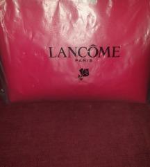 Kozmeticna torbica original
