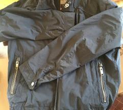 Bugatti moška jakna