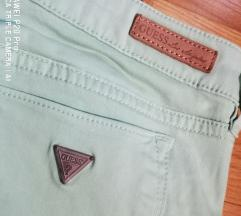 GUESS jeans vel. 27