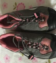 Dekliški čevlji Keen