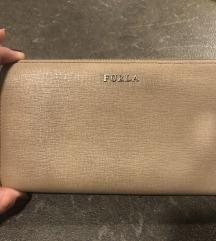 Furla denarnica original