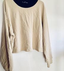 🌻 Tanek pulover
