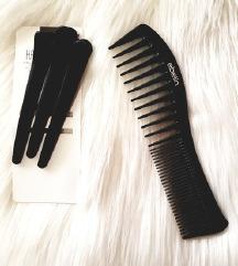 Nov komplet za lase ❤️
